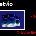 Meetvio Product Review Image