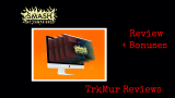 Smash My Campaigns Product REview Image